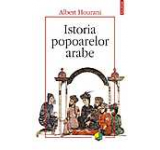 Istoria popoarelor arabe