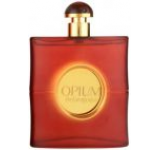 Parfum de dama Yves Saint Laurent Opium woman Eau de Toilette 50ml