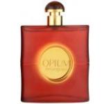 Parfum de dama Yves Saint Laurent Opium woman Eau de Toilette 50ml