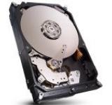 HDD Desktop Seagate SE NAS, 2TB, SATA III 600, Buffer 64 MB