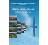 Arheologie aeriana in Romania si Europa