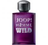Parfum de barbat Joop Homme Wild 75ml