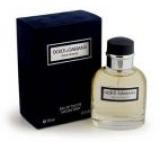 Parfum de barbat Dolce & Gabbana D&G Pour Homme Eau de Toilette 75ml