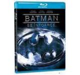 Batman se intoarce (BD)