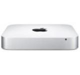 Apple Mac Mini (Intel Core i5, 1.4GHz, Haswell, 4GB, 500GB, Mac OS X Yosemite)