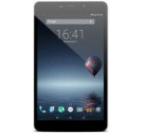 Tableta Vonino Epic M8, Procesor Quad-Core 1GHz, IPS HD Capacitive touchscreen 8inch, 1GB RAM, 8GB Flash, Wi-Fi, 5MP, 4G, Android (Albastru)