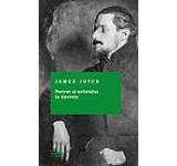 Portret al artistului la tinerete James Joyce