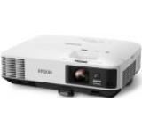 Videoproiector Epson EB-1970W, 5000 lumeni, 1280 x 800, Contrast 10.000:1 (Alb)