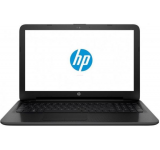 "HP Laptop HP 250 G4 (Procesor Intel® Core™ i5-5200U (3M Cache, up to 2.70 GHz), Broadwell, 15.6"", 4GB, 500GB, Intel® HD Graphics 5500) Laptopuri"