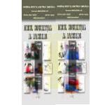 Mediul concurential al afacerilor. Clasa a XI-a. Filiera tehnologica. Profilul servicii