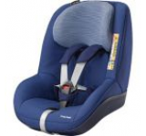 Scaun auto Maxi-Cosi 2Way Pearl River Blue (Albastru)