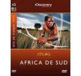 Atlasul Lumii: Africa de Sud