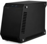 Carcasa ID-Cooling T60 SFX (Neagra)