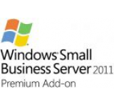 Microsoft CAL Device Small Business Server 2011, Premium Add-on, OEM DSP OEI, Engleza, 5 device-uri