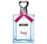 Parfum de dama Moschino Funny Eau de Toilette 50ml