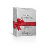 Pachet de autor Paulo Coelho (3 vol.) Aleph Invingatorul este intotdeauna singur Walkiriile. Editia 2012