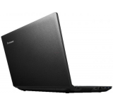 "Lenovo Laptop Lenovo B590 (Intel Core i5-3230M, 15.6"", 4GB, 1TB, Intel HD Graphics 4000, USB 3.0, HDMI, FPR) Laptopuri Lenovo B590 UN LAPTOP DE 15.6"