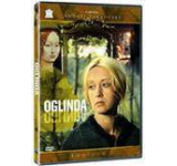 Oglinda (Colectia Andrei Tarkovsky)
