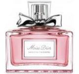 Parfum de dama Christian Dior Miss Dior Absolutely Blooming Eau de Parfum 100ml