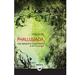 Phallusiada sau epopeea iconoclasta a lui Creanga