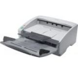 Scanner Canon DR-6030C, A3