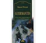Guermantes In cautarea timpului pierdut Vol. 3
