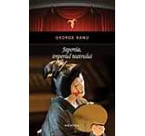 Japonia Imperiul teatrului