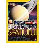 Enciclopedia Spatiului. National Geographic