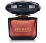 Parfum de dama Versace Crystal Noir Eau de Toilette 50ml