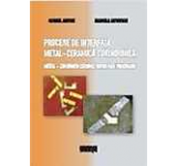 Procese de interfata metal-ceramica corindonica
