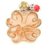 Parfum de dama Lolita Lempicka Si Lolita Eau de Parfum 80ml