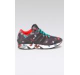 adidas Originals - Pantofi ZX Flux negru 4941-OBM083