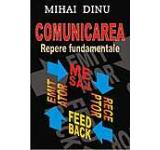 Comunicarea. Repere fundamentale