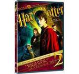 Harry Potter si Camera Secretelor - Editie de colectie pe 3 discuri
