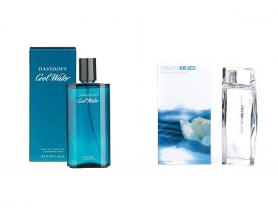 Parfumurile care ne definesc personalitatea - Poza 5