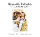 Bijuteriile Kabbalah si Lumina Lor