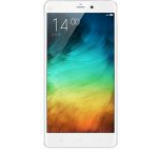 Telefon Mobil Xiaomi Redmi Mi Note, Procesor Quad-Core 2.5GHz, IPS LCD capacitive touchscreen 5.7inch, 3GB RAM, 64GB flash, 13MP, Wi-Fi, 4G, Dual Sim, Android (Alb)
