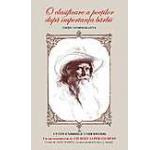 O clasificare a poetilor dupa importanta barbii. Editie comemorativa