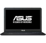 Laptop ASUS X556UQ-DM480D (Procesor Intel® Core™ i7-7500U (4M Cache, up to 3.50 GHz), Kaby Lake, 15.6inchFHD, 8GB, 1TB, nVidia GeForce 940MX@2GB, Maro inchis)