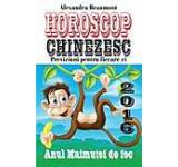 Horoscop chinezesc 2016: previziuni pentru fiecare zi. Anul Maimutei de foc