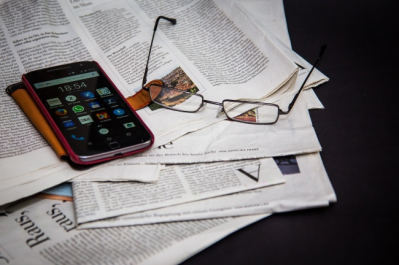 Opt aplicatii pentru smartphone despre care nu stiai - Poza 7
