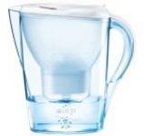 Cana de filtrare apa Brita Marella Cool BR100289