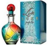 Parfum de dama Jennifer Lopez Live Luxe Eau de Parfum 100ml
