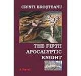 The fifth apocalyptic knight