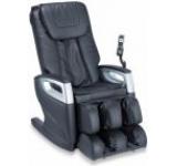 Fotoliu pentru masaj de lux Beurer MC5000