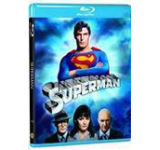 Superman - Filmul (BD)