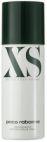 Deodorant Paco Rabanne XS 150ml