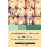 Nebunia. O antropologie istorica romaneasca
