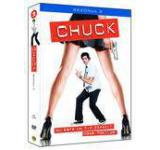 Chuck - Sezonul 2