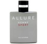 Parfum de barbat Chanel Allure Homme Sport Extreme Eau De Toilette 100 ml